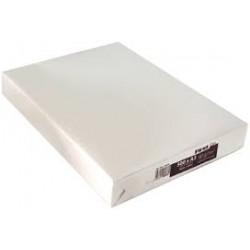 Ramettes de papier A3 blanc