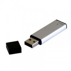 Clé USB 16 Go
