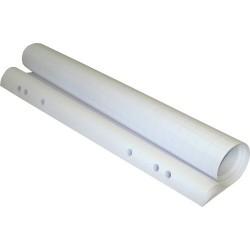 Paper board pour tableau blanc