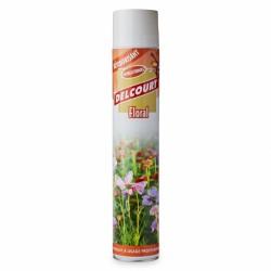 Destructeur d'odeur 750ml